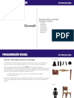 C2 - Gestalt