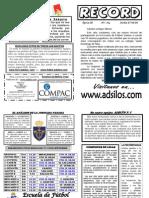 Fanzine 164