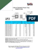 SMSPC1045