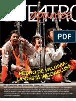 Apuntes 131 Guillermo Caldern Tres Motivos Para Una Potica