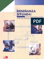 Enseñanza_Situada_DiazBarriga