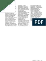 Articulo de Maria Ines de Torres