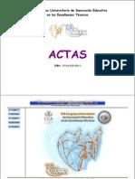 11-C074-Generacion Automatica de Ejercicios de Aplicacion en Asignaturas Tecnologicas