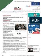 La oscuridad que envuelve al asesinato de Dario Fernández _ Noticias de Panama _ La Estrella Online