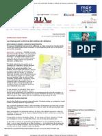 La trama por la tierra del millón de dólares _ Noticias de Panama _ La Estrella Online