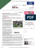 Venta de tierras, móvil del asesinato de Fernández _ 2013-05-09 _ Noticias La Estrella Online Panama