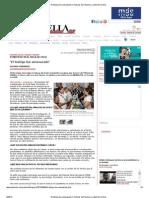 'El testigo fue amenazado' _ Noticias de Panama _ La Estrella Online
