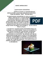 COCINA MINIMALISTA.docx