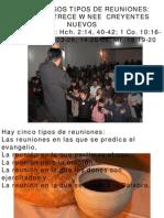 trI.pdf