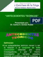 5._Antecedentes_teóricos