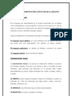 Pragmatica IV. Unidad 1.doc