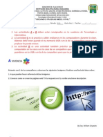 Guia 1 10° II Periodo - HTML Dreamweaver