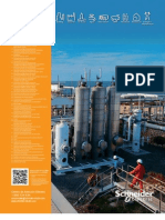 Interruptores Schneider Electric.pdf