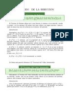metodo_biseccion.doc