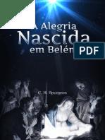 livro-ebook-a-alegria-nascida-em-belem.pdf