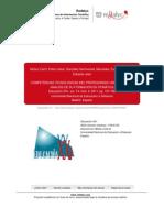 Redalyc- Artículo_ COMPETENCIAS TECNOLÓGICAS DEL PROFESORADO UNIVERSITARIO_ ANÁLISIS DE SU FORMACIÓN EN OFIMÁTICA - Educación XX1