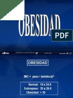 CUR9178_dm_y_obesidad_2013_(_17264.ppt