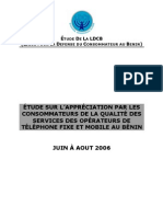 Etude_qualite_services_operateurs.08.06.pdf