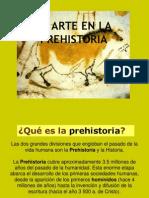 arteprehistorico-120408174421-phpapp01