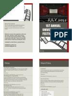 1st handout pdf