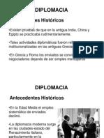 diplomacia-24394