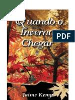 34889103-Livros-Evangelicos-Quando-o-Inverno-Chegar-Jaime-Kemp.pdf