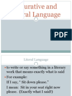 Figurative_and_Literal_Language_ppt.pdf