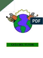 Guia Tutor (1)