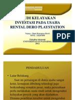 Slide Pi PDF