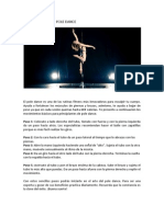 5 tips para aprender POLE DANCE.docx