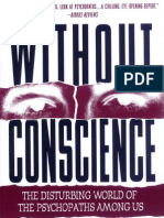 Without_Conscience.pdf