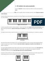 Curso de Piano.doc
