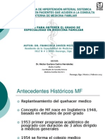 HIPERTENSION ARTERIAL EN MEXICO.ppt