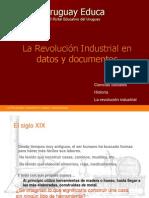P0001_File_Revolución Industrial en datos y documentos