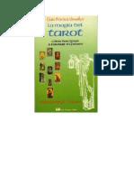 Denning Melita - La Magia Del Tarot.pdf