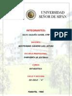 AVANZE LIBRO DE ESTADISTICA 2012.doc