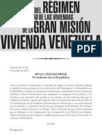 Leyvivienda.pdf
