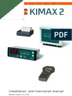 Kimax-2-UK-1