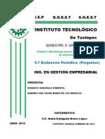 5.7 Evaluación Periódica. ( Preguntas).docx