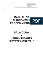 Manual Jardinysalacuna