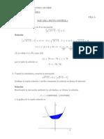 Algebra Pauta Control 1