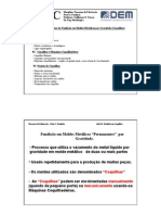 Aula 10 - Processo de Fundição em Coquilhas2