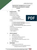 Perfil_proyectoHuapaya