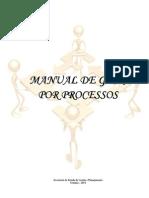 Manual de Gestão Por Processos - Revisao Gauss2