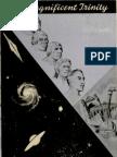 AMORC - The Magnificent Trinity (1939).pdf