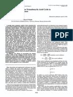 wright_etal_systems analysis of TCA cycle2.pdf