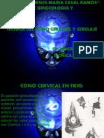 TECNICA DEL CONO Y CERCLAJE.pptx