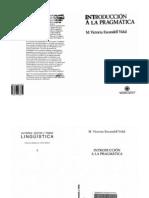 1-INTRODUCCIÓN A LA PRAGMÁTICA-Victoria Escandel-P1 (1)