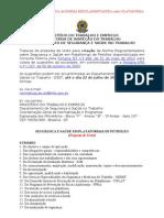 Texto Para CP (NR-Plataformas)
