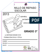 3 Cuaderno de Repaso Chihuahua 12-13 -Jromo05.Com